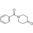 N-苯甲酰基-4-哌啶酮