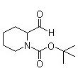 1-Boc-2-piperidinecarbaldehyde
