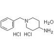 4-Amino-1-benzylpiperidine dihydrochloride