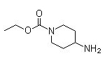 Ethyl 4-amino-1-piperidinecarboxylate
