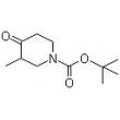 N-BOC-3-Methyl-4-oxopiperidine