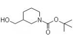 N-BOC-3-哌啶甲醇