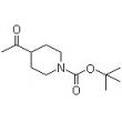 1-Boc-4-acetylpiperidine