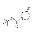 N-BOC-3-pyrrolidinone