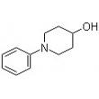1-Phenyl-4-Piperidinol