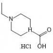1-ethylpiperidine-4-carboxylic acid.HCl